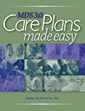 MDS 3.0 Care Plans Made Easy