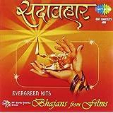 Sadabahar - Bhajans From Films