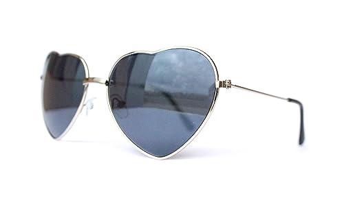 7XCollection - Gafas de sol - para hombre