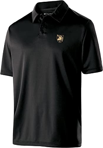 Ouray Sportswear NCAA Menss Charge Polo