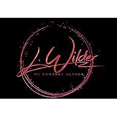 L. Wilder