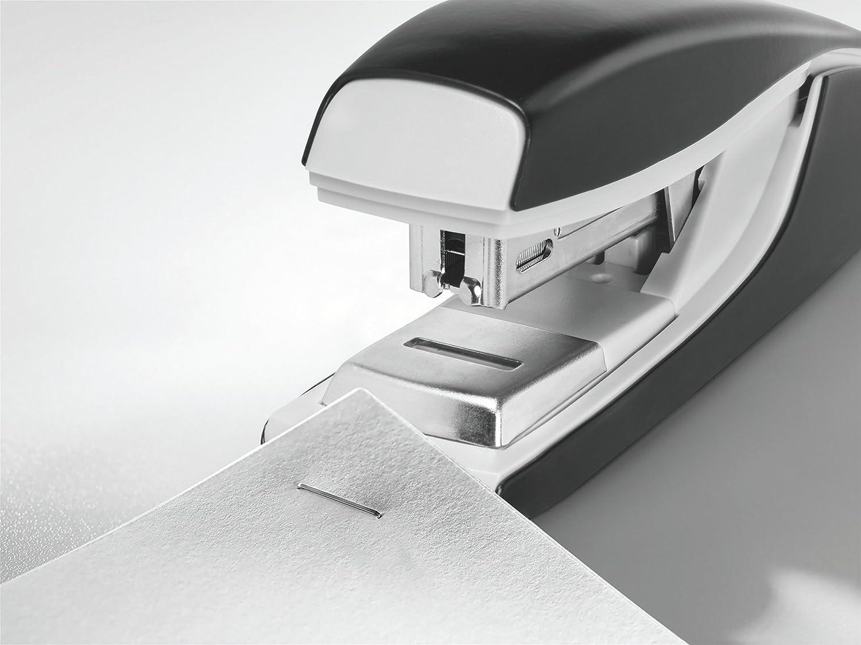 Leitz NeXXt 5562 Argento Bianco