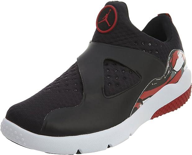 Nike Air Jordan Trainer Essential Mens