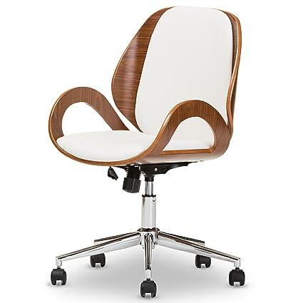 Designer Desk Chairs Best Desk Lamps For Studying