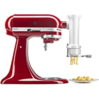Amazon Best Sellers: Best Household Stand Mixers