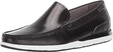 Kenneth Cole New York Men's Jamey Slip