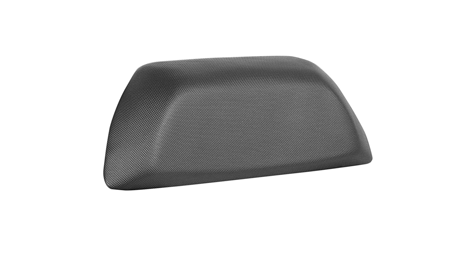 SHAD D0RI3900 Top Case Accessory for Backrest, Black NAD S.L