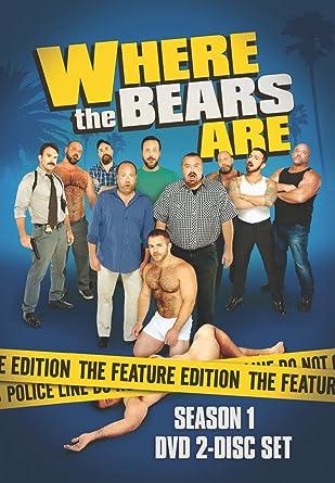 Gay bear full movie