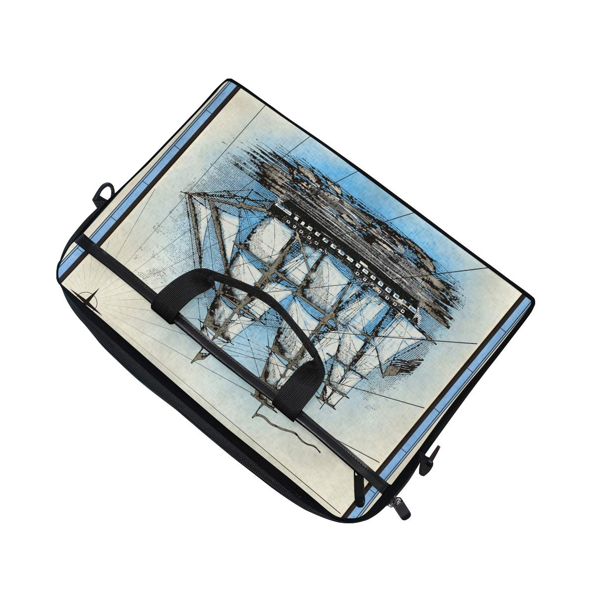 Handbags Ship Mens and Womens Computer Bags Shoulder Bags Suitable for 15 Inch Computers Briefcases