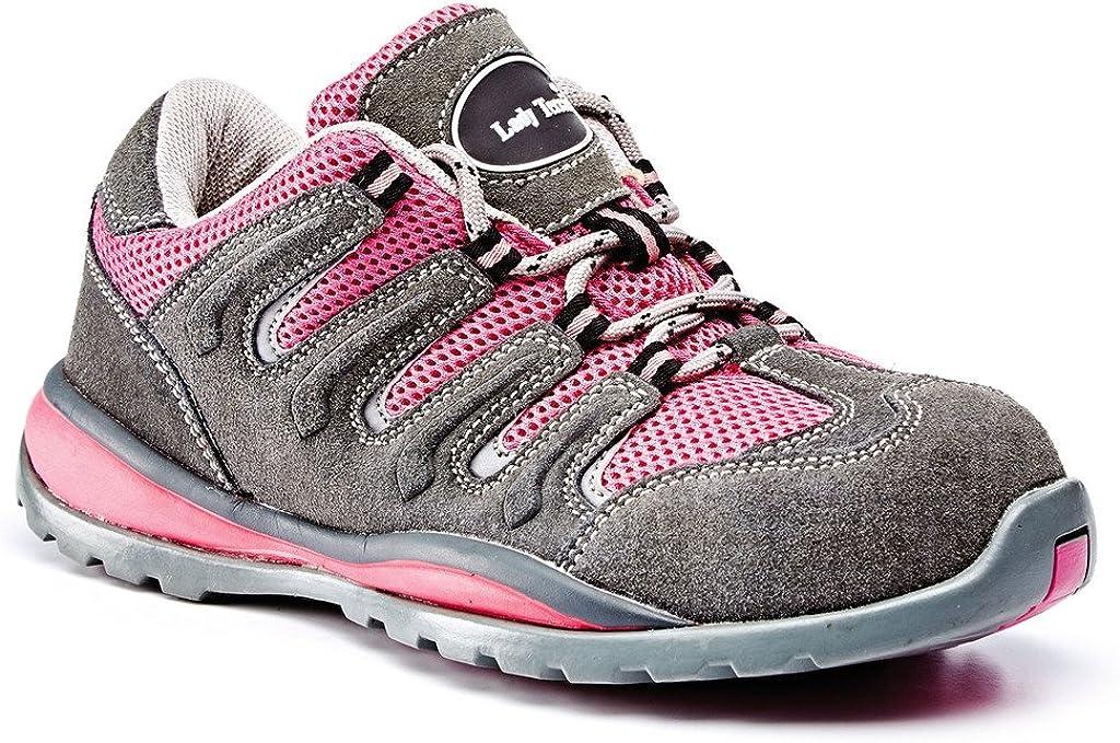 Women's Work \u0026 Utility Footwear DIY