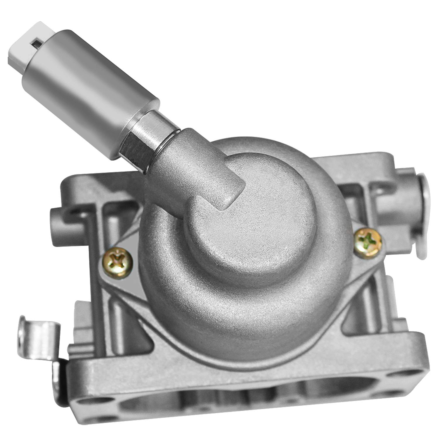 Replace 20hp 21hp 22HP 23HP 24HP 25hp Carburetor for Briggs Stratton Carburetors V-Twin Engines with Gaskets