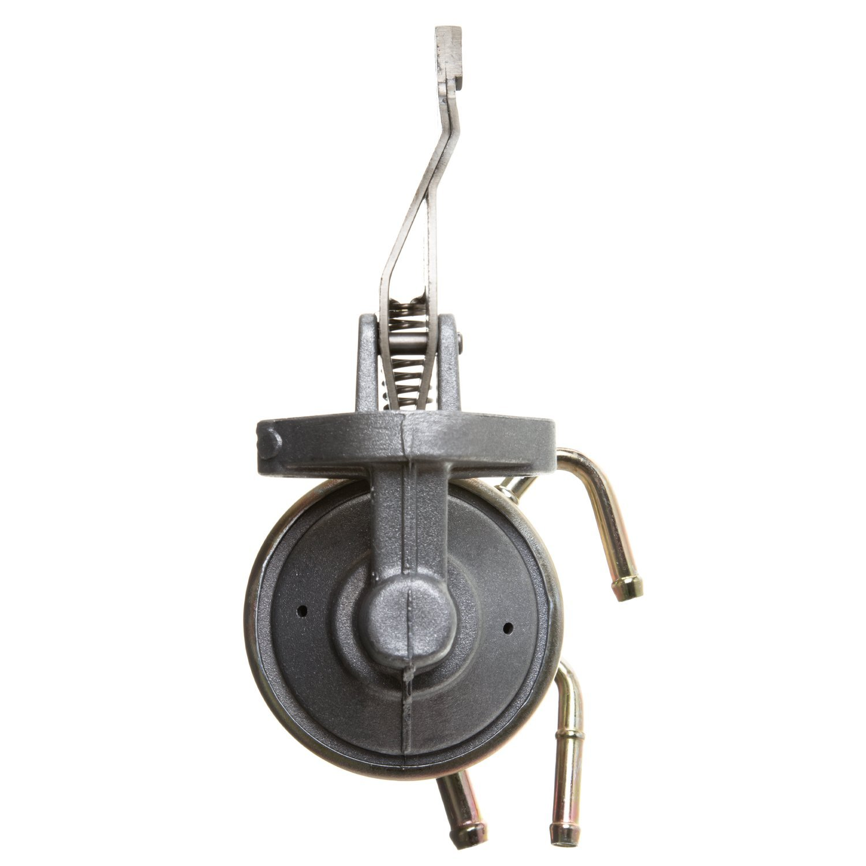 Delphi MF0035 Mechanical Fuel Pump
