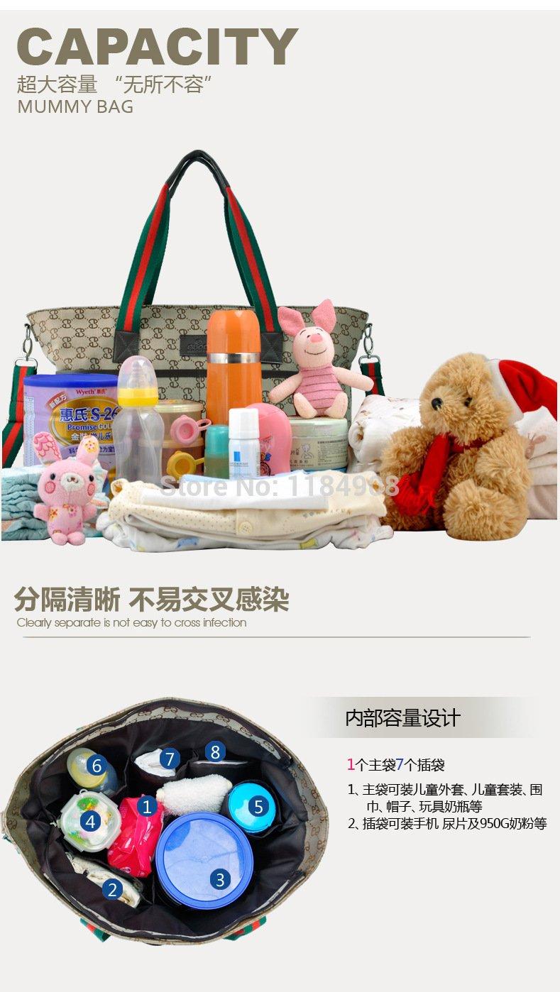 Amazon.com : High quality bolsas femininas 2014 ...