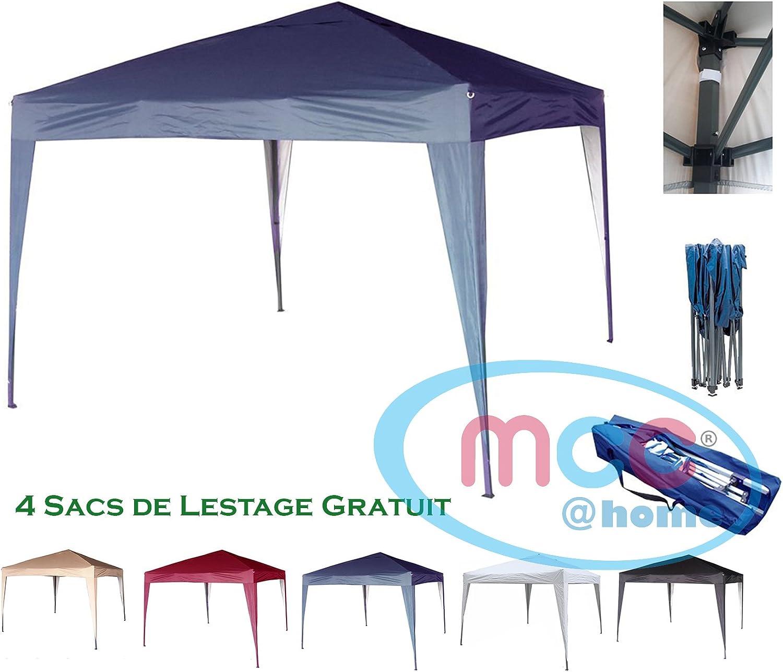 MCC @ Home Gazebo/kioske/Gazebo/tienda/Carpa/toldo/abrigo de ...