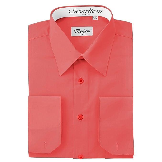 choose best discount outlet online Elegant Men's Button Down Sage Dress Shirt