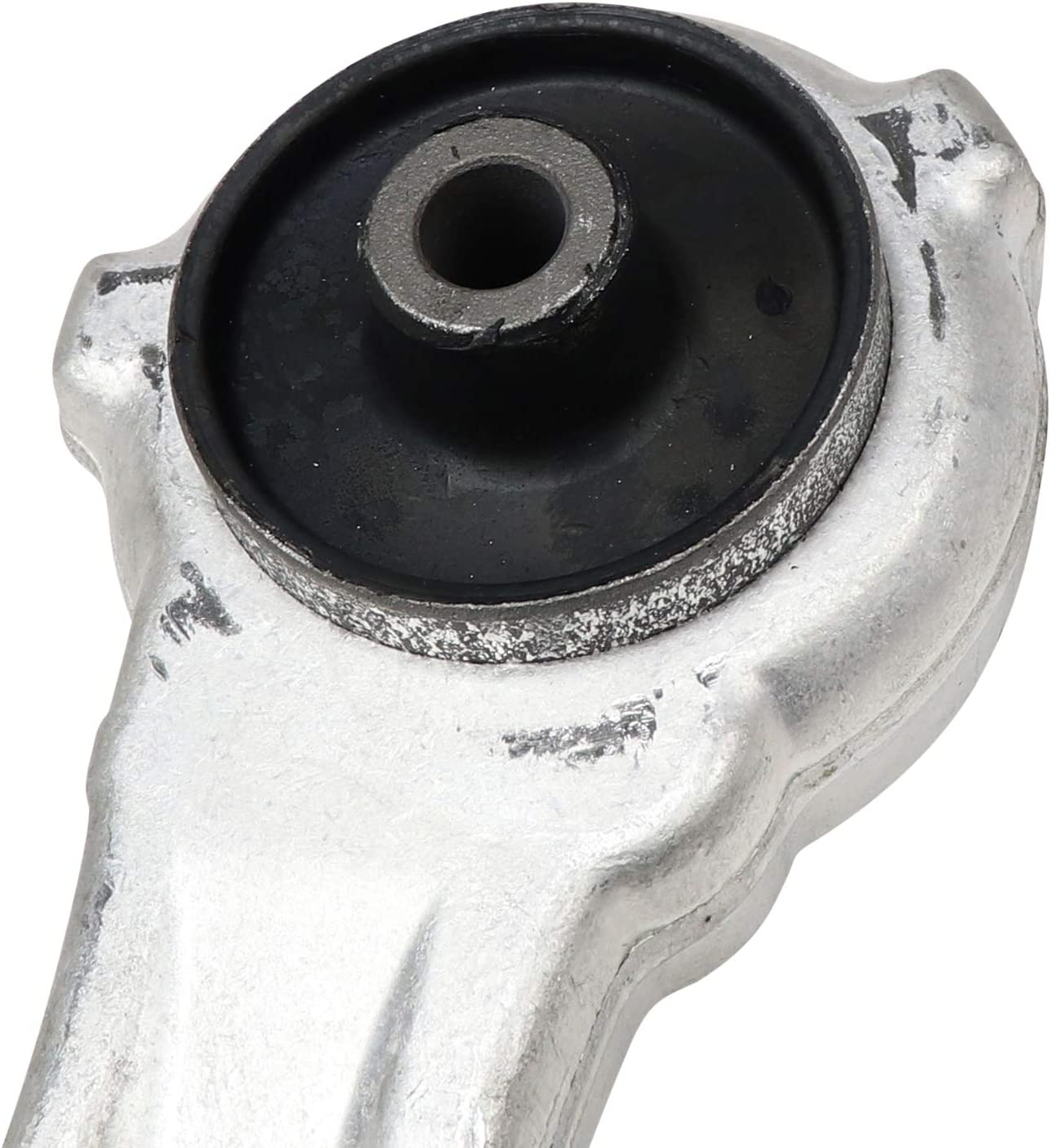 BECKARNLEY 102-7469 Control Arm with Ball Joint