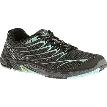 Merrell Bare Access Arc 4 Trail Running Shoe