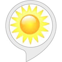 Rain or Sun App