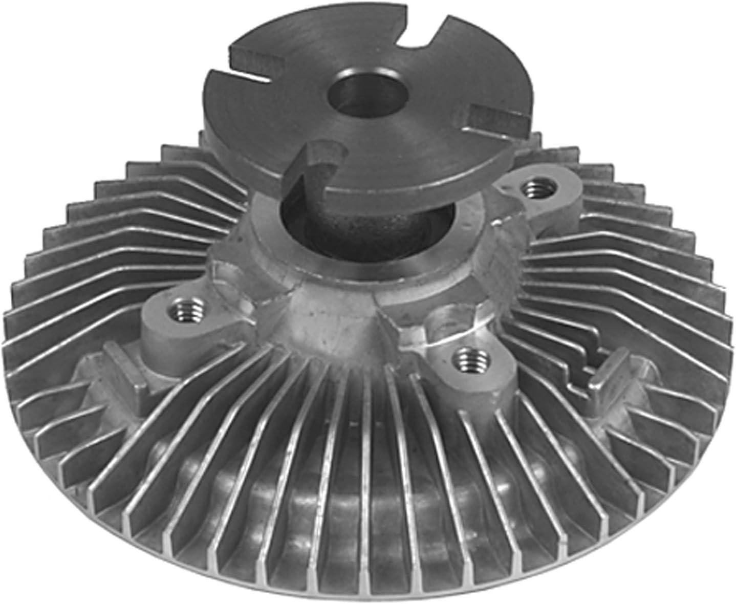 Hayden Automotive 2615 Premium Fan Clutch