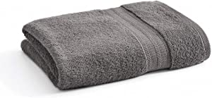 Better Homes and Gardens 100% Cotton, Thick and Plush Bath Towel