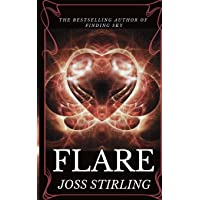 Flare: Volume 3 (Peril series)