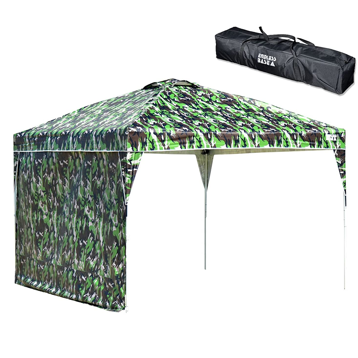 食事ハグ永遠のキャプテンスタッグ(CAPTAIN STAG) キャンプ用品 テント タープ プレーナメッシュ タープ セット 虫よけM-3154