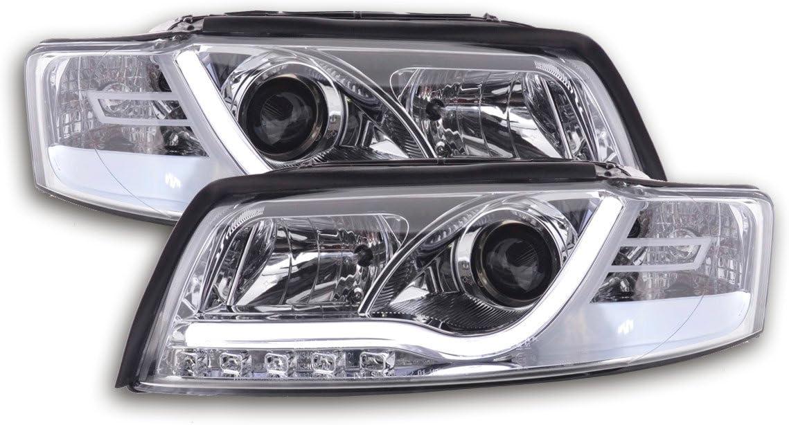 Fk Zubehörscheinwerfer Autoscheinwerfer Ersatzscheinwerfer Frontlampen Frontscheinwerfer Scheinwerfer Daylight Fkfsai13001 Auto