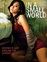In a Small World (English Subtitled)