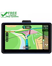 Vehicle GPS | Amazon.com