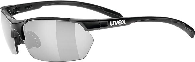 Uvex Sport Style 114 Lunettes Sport Vélo Multi Lunettes Sport Lunettes de soleil s53093982
