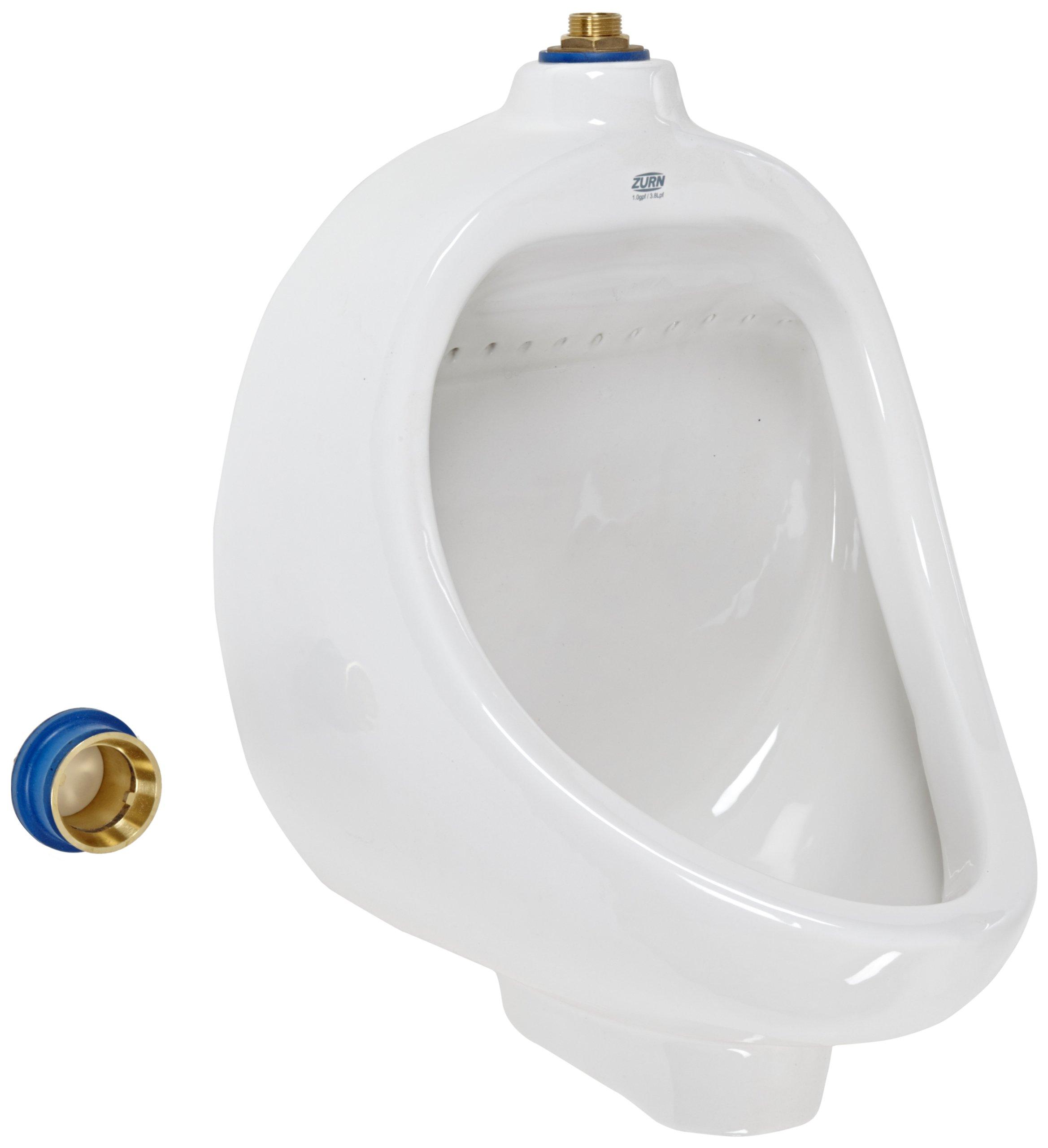 Zurn Z5720 Washout Urinal - Exposed Trap by Zurn
