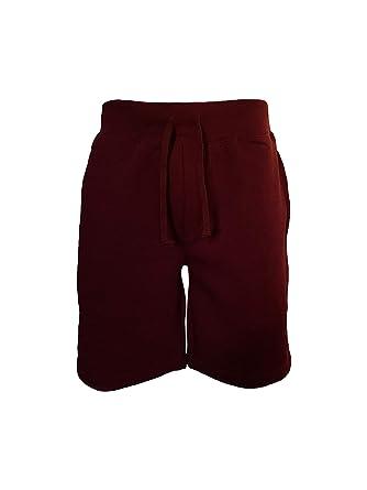 Lauren ShortsCasual Sweat Gym Short Ralph Men's Polo Jersey 1JclFTK