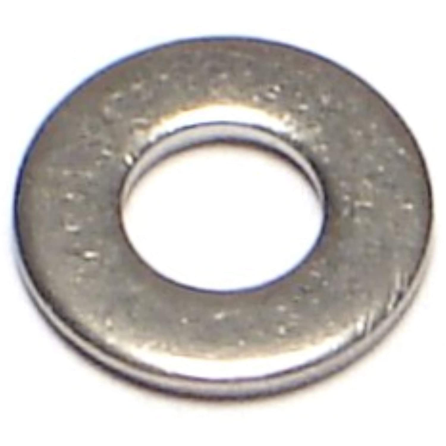 #6 Trim Head 82 degrees Oval Head Phillips Drive #8-18 Thread Size Zinc Plated Finish Steel Sheet Metal Screw 3//4 Length Pack of 100 Type AB