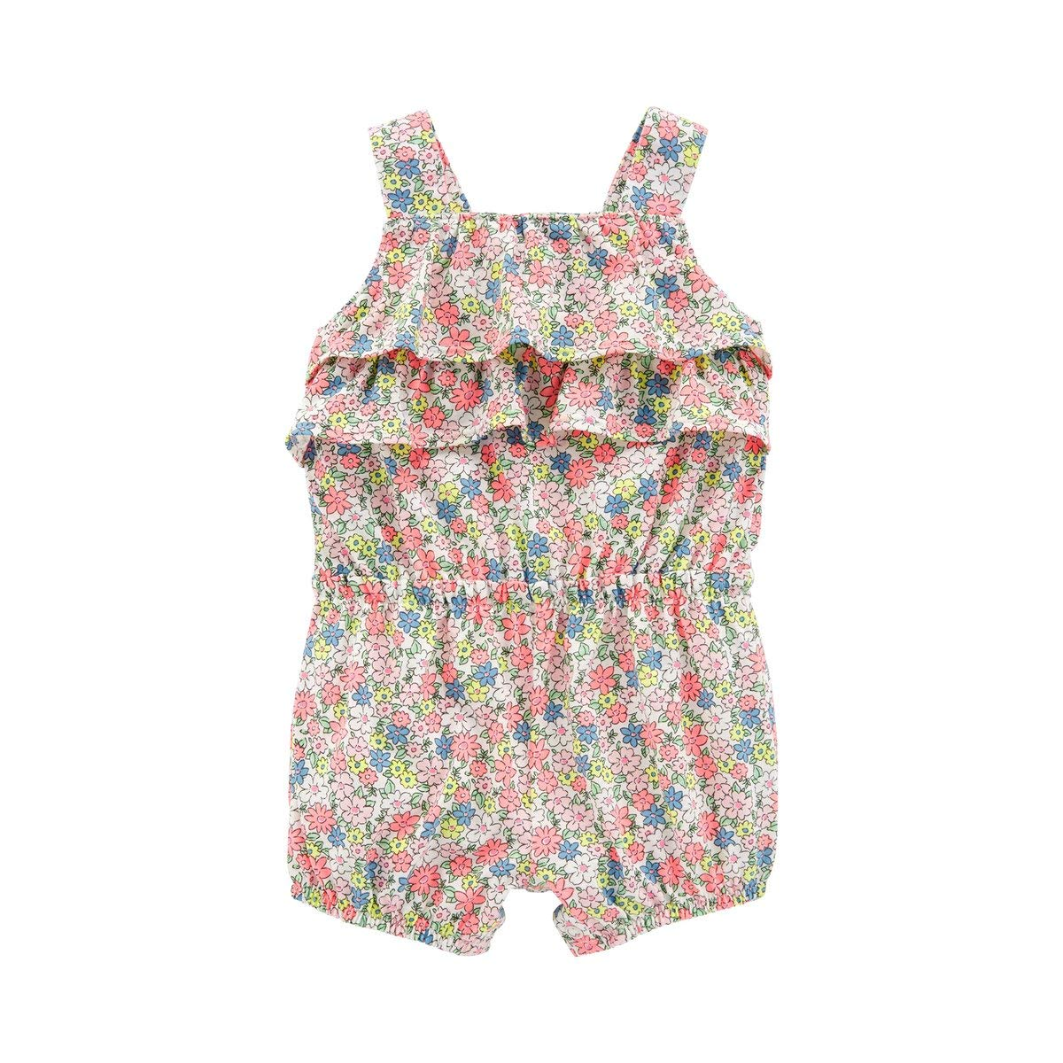 Carters Baby Girls 1 Pc 118g931