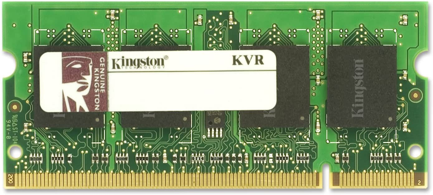 Kingston Industrial Grade 32GB Sony C5502 MicroSDHC Card Verified by SanFlash. 90MBs Works for Kingston