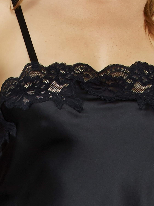 892e4cb791b92 Julianna Rae Womens 100 % Silk Camisole Top