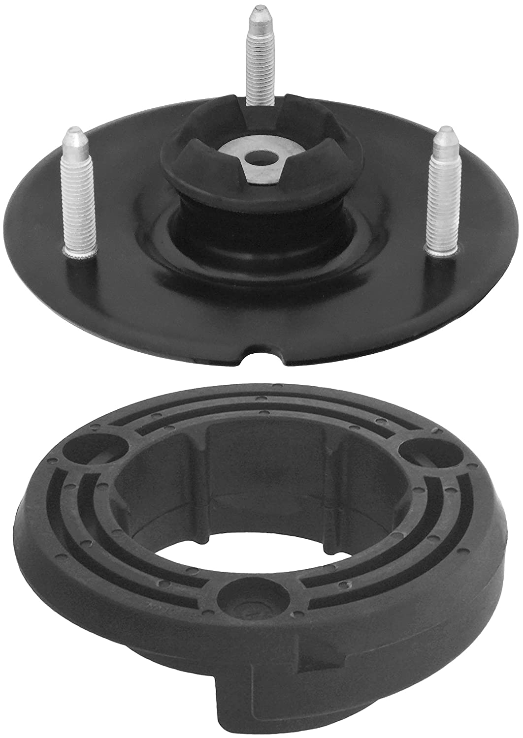 KYB SM5861 Strut Mount with Spring Seat