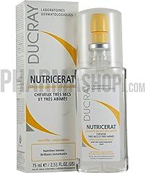 DUCRAY NUTRICERAT CONCENTRADO 75 ML