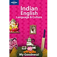 Lonely Planet Indian English Language & Culture (Lonely Planet Language Reference)