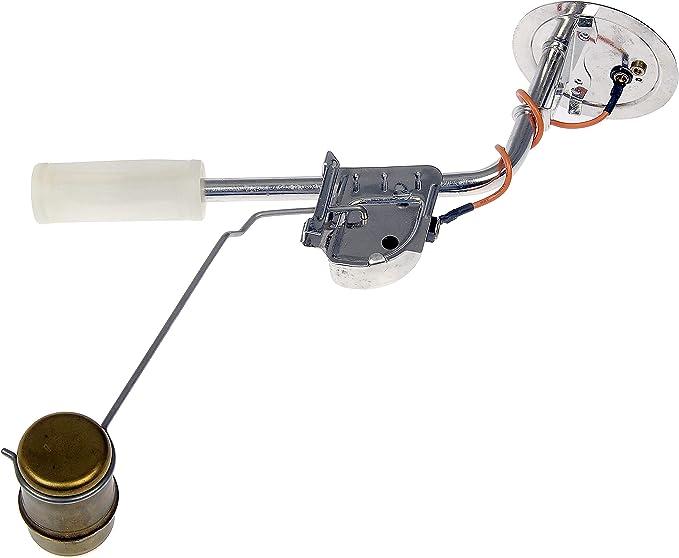 Dorman 692-122 Fuel Sending Unit Without Pump
