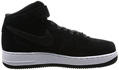 official photos 6ce06 3e32d Nike - Mode - nike dunk high ac - Taille 47.5: Amazon.fr: Chaussures et Sacs