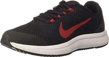 Desconocido Nike Runallday Zapatillas de Running, Hombre: Amazon.es: Deportes y aire libre