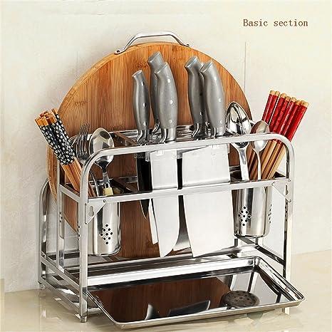 Kitchen Furniture Wxp Kitchen Shelves Kitchen Supplies Dishboard Shelf Anvil Plate Dishboard Wxp Kitchen Cabinets And Cutlery Cabinets Amazon De Kuche Haushalt