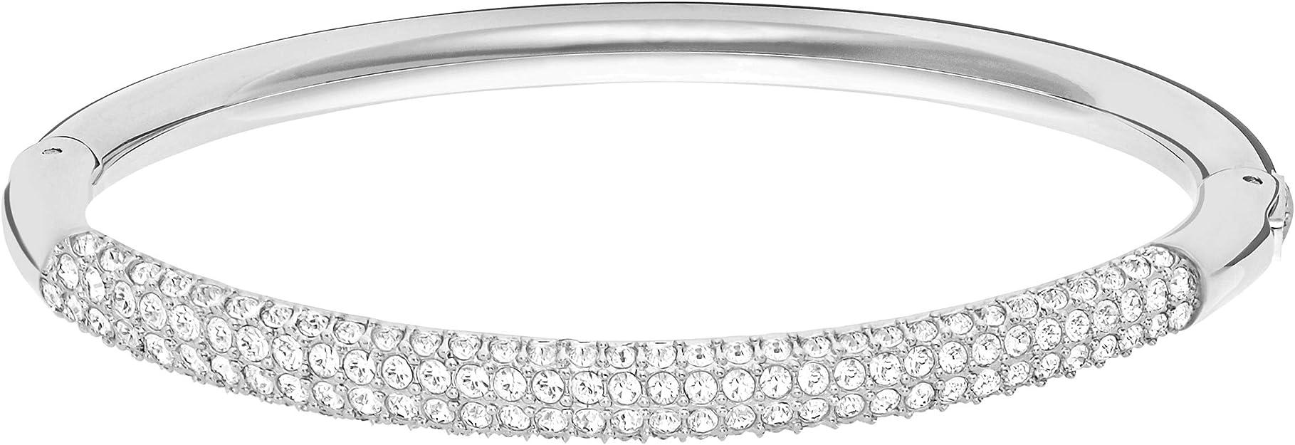 Women Bangle Cuff Bangle,Statement Bangle,Boho Bangle,925 Silver Bangle Arm Bracelet Handicraft Black Onyx Gemstone Bangle Stone Bangle