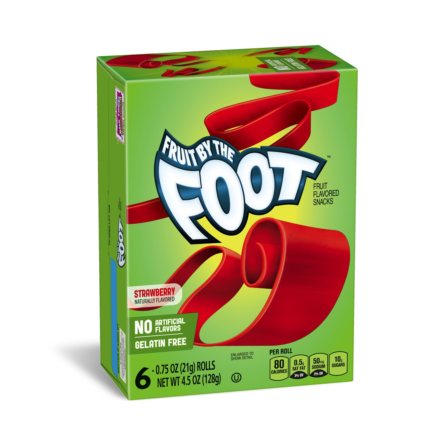 Image result for fruit by the foot