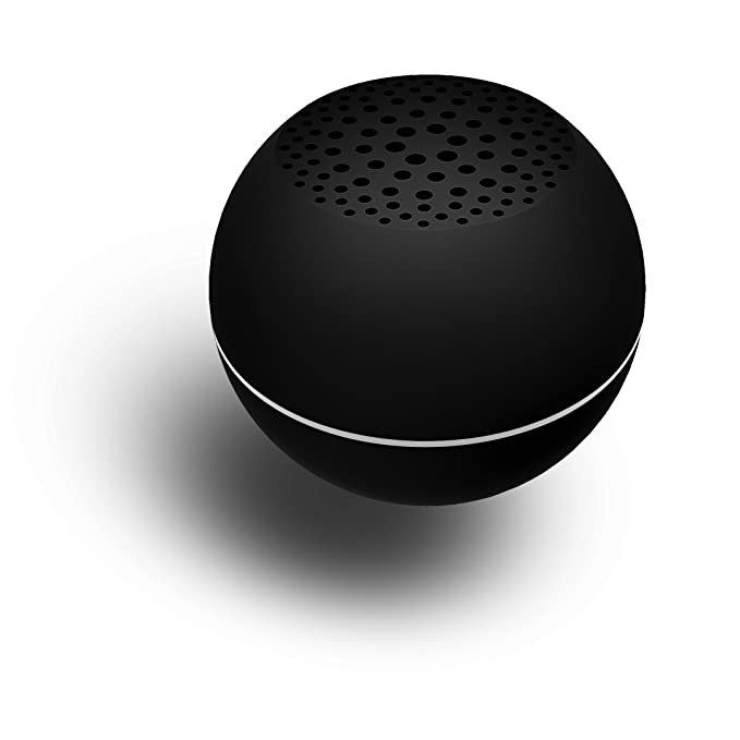 Review Polaroid Universal Bluetooth Wireless