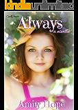 Always (A Ditched novella)