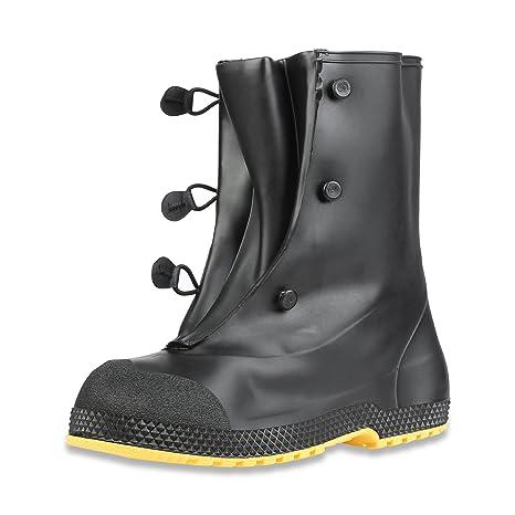 sports shoes cecd7 404d6 Servus SuperFit 12