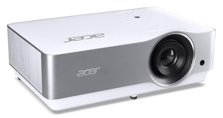 Acer VL7860 Video - Proyector (3000 lúmenes ANSI, DLP, 2160p ...