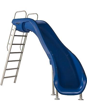 4e922c94c S.R. Smith 610-209-5813 Rogue2 Pool Slide